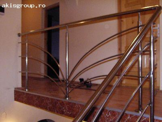 spezialisiert auf die ausf hrung von innen treppen au en treppen gel nder aus. Black Bedroom Furniture Sets. Home Design Ideas