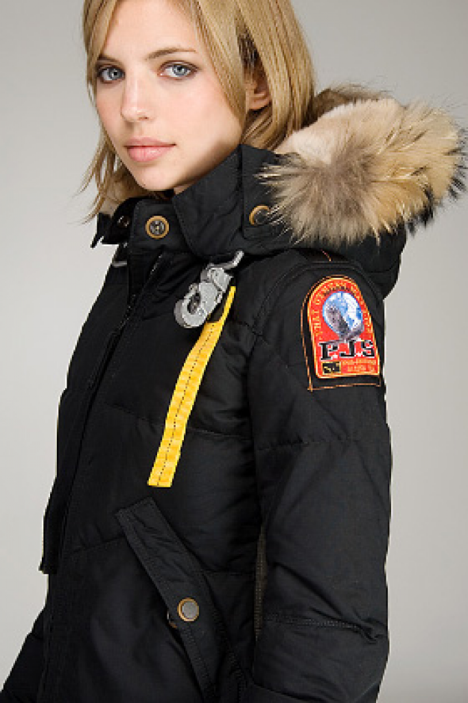 best service b72c2 cceb3 parajumpers daunenjacke waschen parka outlet canada goose ...